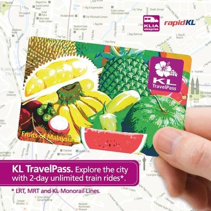 kl-travel-pass