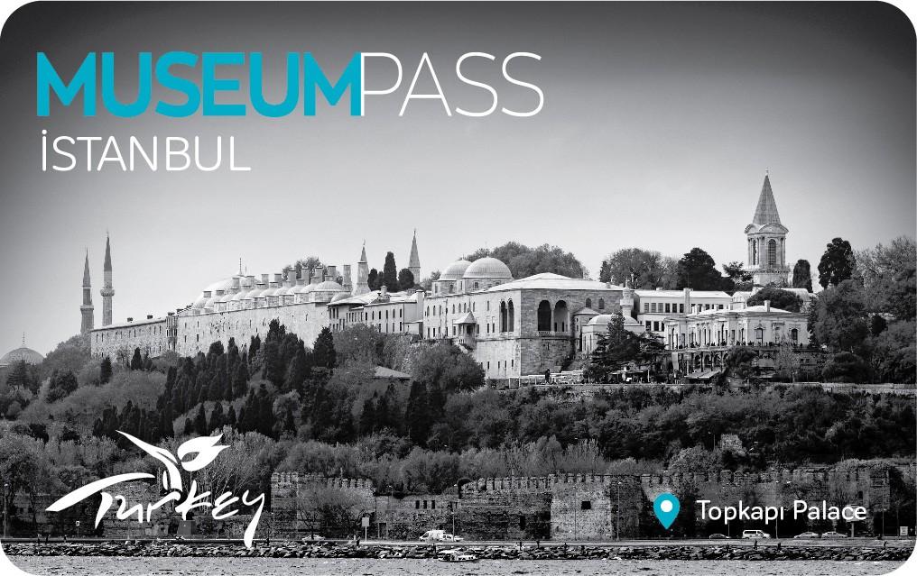 turkey-museumpass-card-istanbul