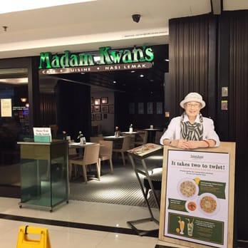 madam-kwans-1 マレーシア