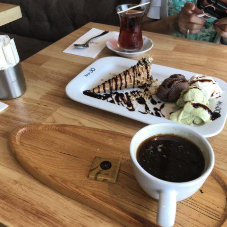 Beyoğlu-Mado-cafe-450x450 フード