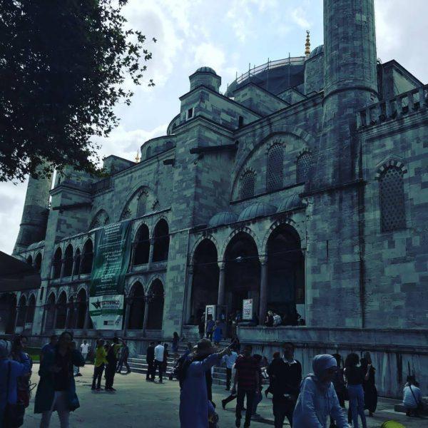 Blue-mosque1-600x600 観光