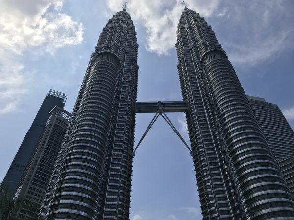 IMG_1844-1-600x450 マレーシア