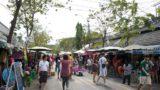 Jatujak-Weekend-Market-1-160x90 タイ