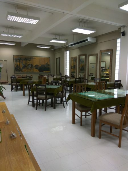 Jim-Thompson-Factory-Outlet-450x600 観光