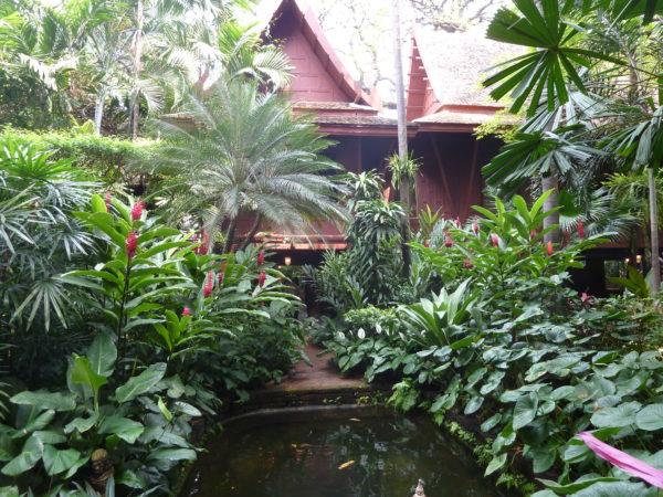 Jim_Thompson_House_Bangkok-600x450 観光