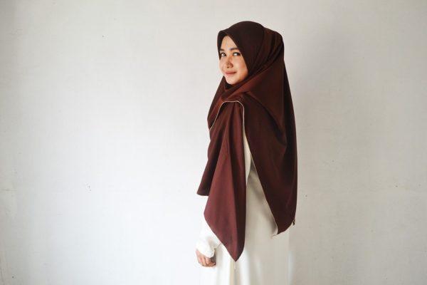 islam-lady-600x400 旅行ハウツー