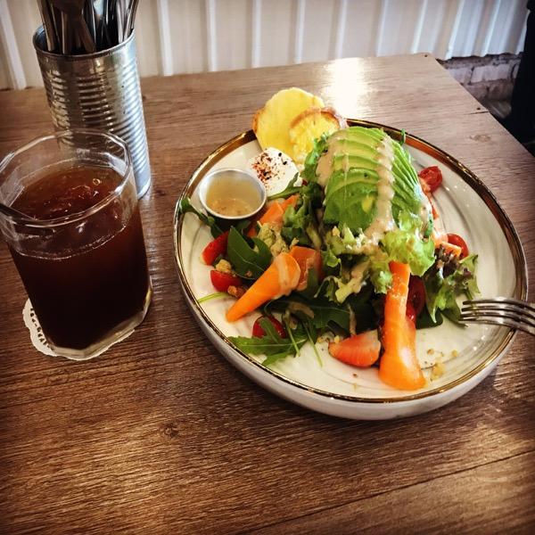 navy-cafe