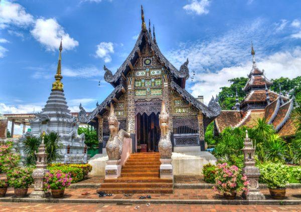 chiang-mai-1670926_1920-600x422 タイ