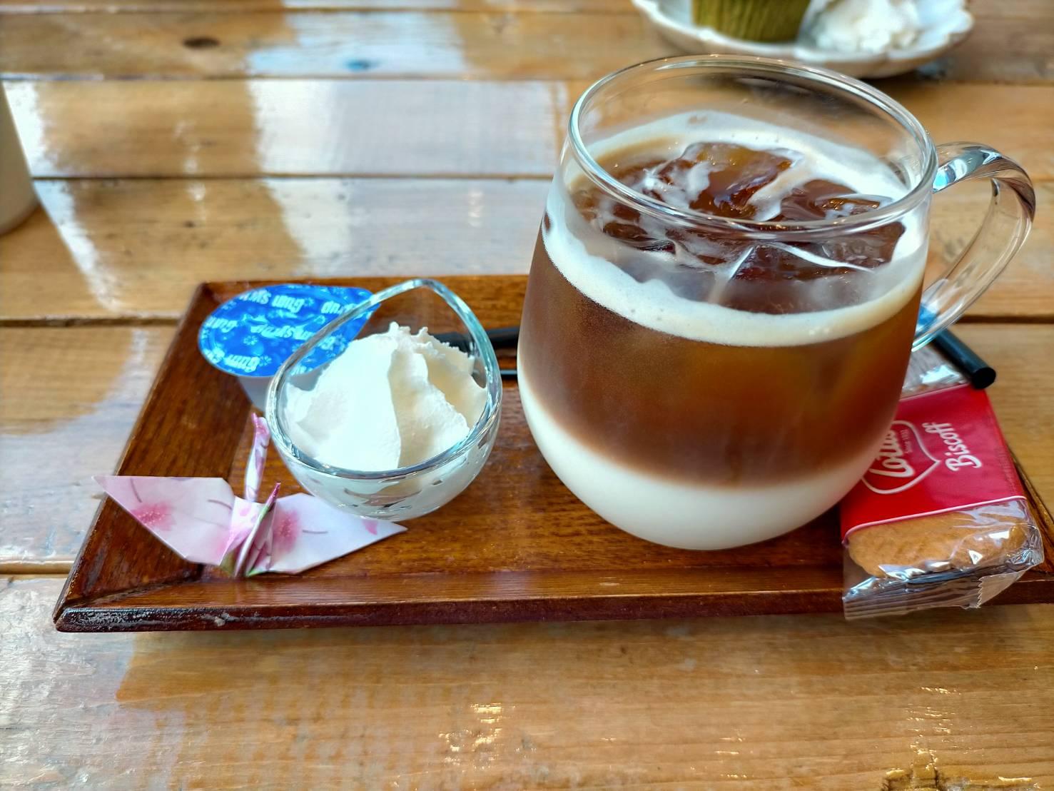 Lake-Side-Cafe-Ku-2 山梨県