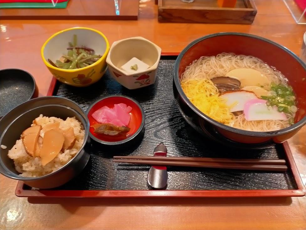 酢屋長-suyacyo-1 GoToキャンペーン 奈良県